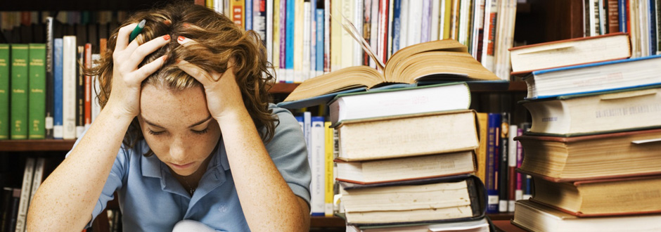 УЧЕБНЫЙ ЦЕНТР КОТ УЧЕНЫЙ ТЕЛ РЕФЕРАТЫ КУРСОВЫЕ  КАЧЕСТВО РАБОТЫ На любую работу вы получаете гарантию Если у преподавателя есть претензии не